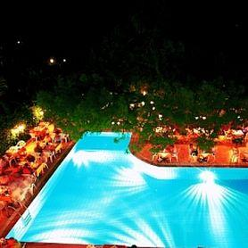 tropicano-bodrum-club-4