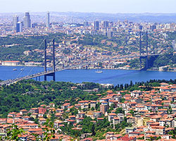 В Турции за шашни с постояльцами уволен весь мужской персонал отеля